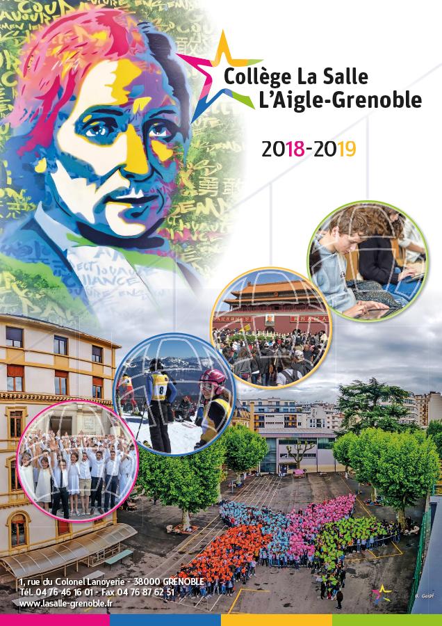 part-GRENOBLEAigle19