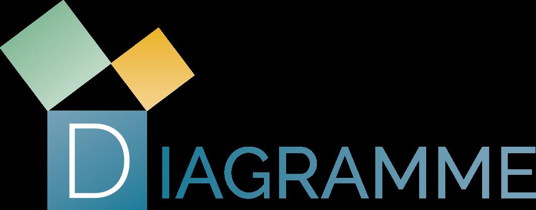 Logo_Diagramme_OK-1.png